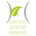 https://www.centre-annie-desprez.com
