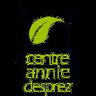 https://www.centre-annie-desprez.com